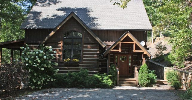 nantahala rentals vacation house cabins in cabin chalet the gorge